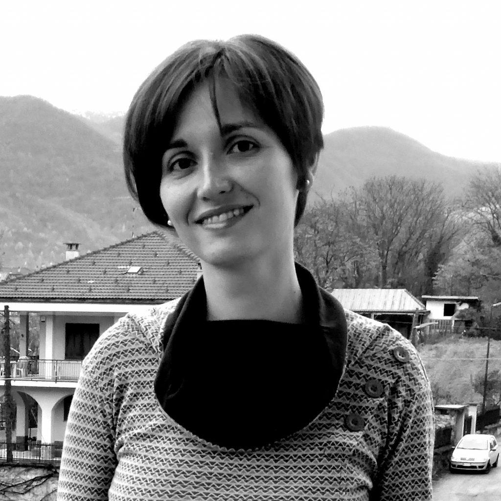 Chiara Dutto
