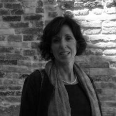 Cristina Malfanti