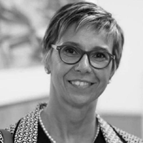 Virna Pellotieri