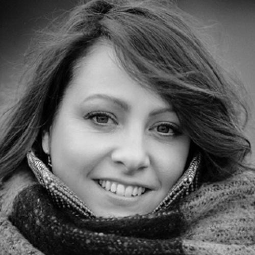 Erica Molineris